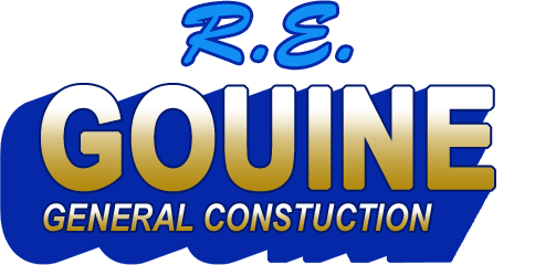 R.E. Gouine General Construction, Inc.